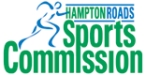 Hampton Road Sports Commission